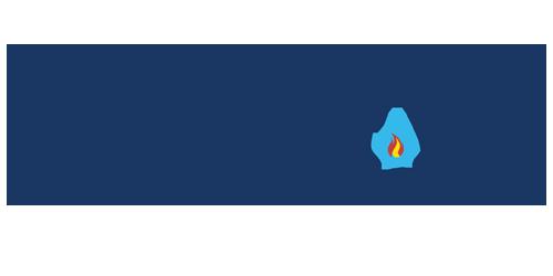 Bouman Installatietechniek